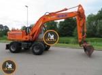Hitachi-EX165W-Tyre-Excavator-973