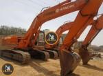 Hitachi-EX200-1-Chain-excavator1036