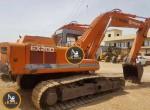 Hitachi-EX200-1-Chain-excavator307