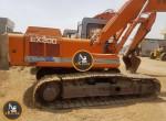 Hitachi-EX200-1-Chain-excavator410