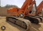 Hitachi-EX200-1-Chain-excavator570