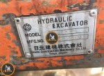 Hitachi-EX200-Excavator-with-Jack-Hammer-1427