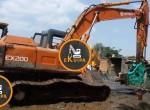 Hitachi-EX200-Excavator-with-Jack-Hammer-192