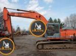 Hitachi-EX270LC-Excavator1416