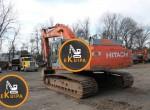 Hitachi-EX270LC-Excavator312