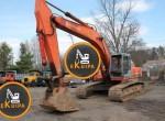 Hitachi-EX270LC-Excavator465