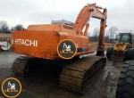 Hitachi-EX270LC-Track-Excavator-1183