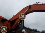 Hitachi-EX270LC-Track-Excavator-1333