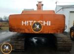 Hitachi-EX270LC-Track-Excavator-247