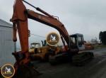 Hitachi-EX270LC-Track-Excavator-407