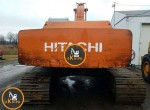 Hitachi-EX270LC-Track-Excavator-438