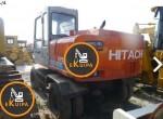 Hitachi-Ex100WD-2003-564