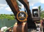 Hitachi-Ex200-lc-excavator-1401