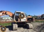 Hitachi-Ex200-lc-excavator-1415