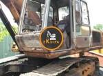 Hitachi-Ex200-lc-excavator-453
