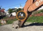 Hitachi-Ex200-lc-excavator-550