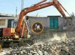 Hitachi-Excavator-Ex-60-1495