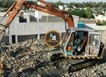 Hitachi-Excavator-Ex-60-438