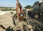 Hitachi-Excavator-Ex-60-750
