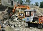 Hitachi-Excavator-Ex-60-891