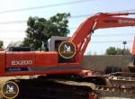 Hitachi-Excavator-Ex200-1-JAPAN-ORIGIN-1156