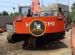 Hitachi-Excavator-Ex200-1-JAPAN-ORIGIN-526