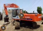 Hitachi-Excavator-Ex200-1-JAPAN-ORIGIN-654