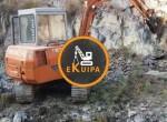 Hitachi-Excavator-UE50-1994-611