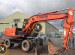Hitachi-ZX-130-W-Wheeled-excavators-2006-631