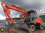 Hitachi-ZX-130-W-Wheeled-excavators-2006-936