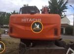 Hitachi-Zx140w-3-2008-1325