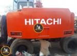 Hitachi-ex-100-exevator-6