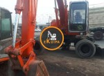Hitachi-ex100-excavators-851
