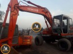 Hitachi-ex100-excavators-894