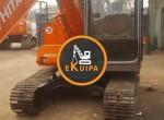 Hitachi-ex60-excavator-1030