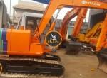 Hitachi-ex60-excavator-1349