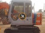 Hitachi-ex60-excavator-664