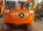 Hitachi-ex60-excavator-806