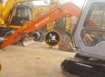 Hitachi-ex60-excavator-898