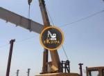 Hydraulic-Truck-Crane-1158