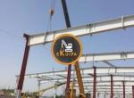 Hydraulic-Truck-Crane-336