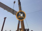 Hydraulic-Truck-Crane-715
