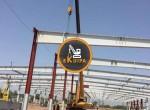 Hydraulic-Truck-Crane-776