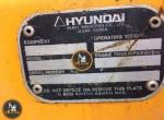 Hyundai-1400w7-1358