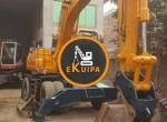 Hyundai-170w-3-excavator-1056