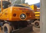 Hyundai-170w-3-excavator-192