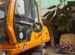 Hyundai-170w-3-excavator-938