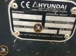 Hyundai-ROBEX-140W-9-Wheel-Excavator-2010-708