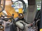 Hyundai-ROBEX-140W-9-Wheel-Excavator-2010-805
