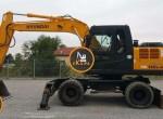 Hyundai-Robex-Wheeled-Excavator-1023